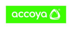 Accoya. Das Holz der Zukunft.